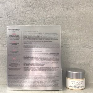 it cosmetics Makeup - 🎉 3/$15 it Confidence in a Cream Super Cream
